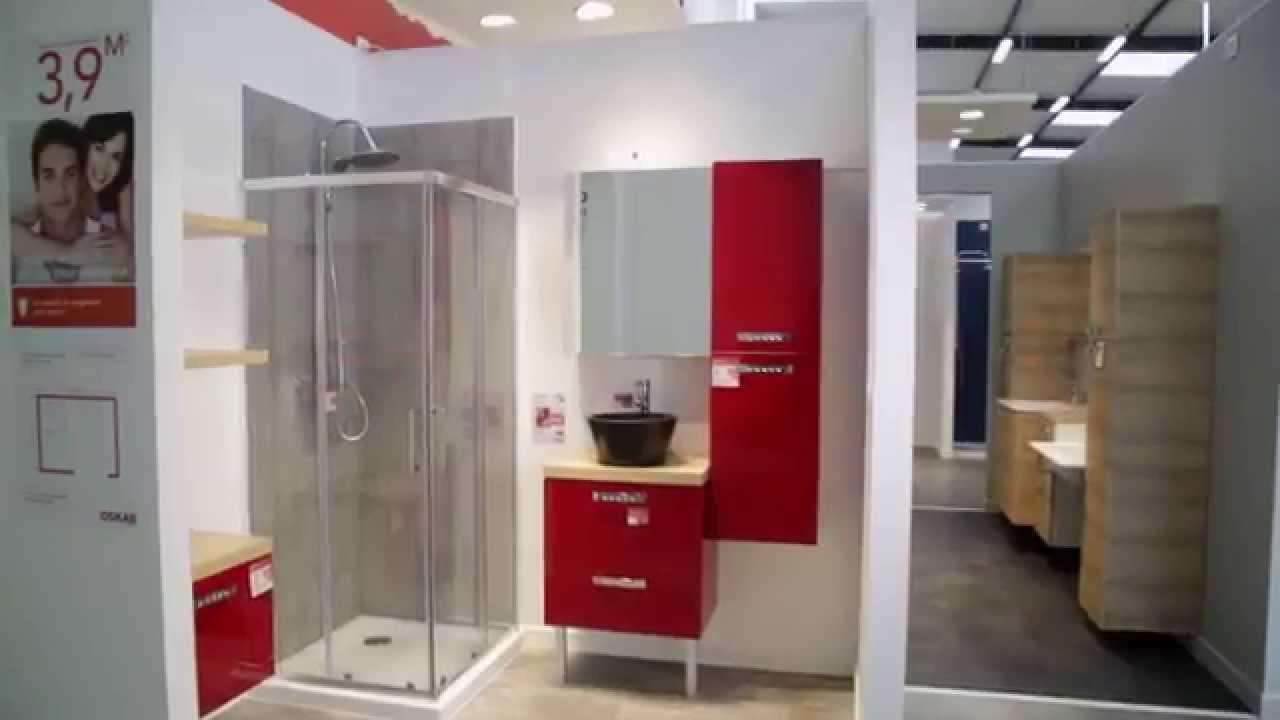 Deco Salle De Bain Accessoires ~ Best Home Design Magasin De Meuble Salle De Bain