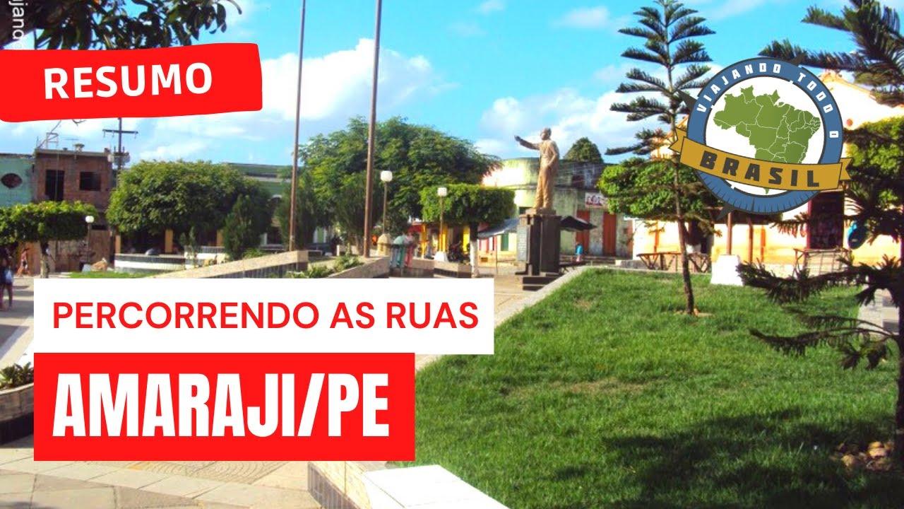 Amaraji Pernambuco fonte: i.ytimg.com
