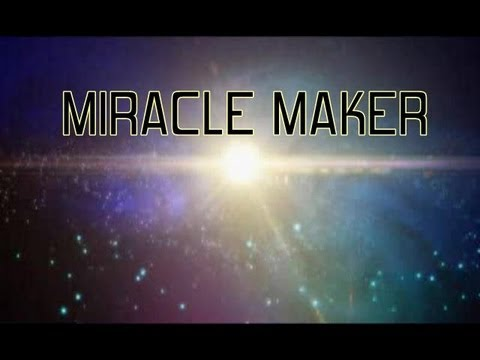 Always With Me by Miracle Maker
