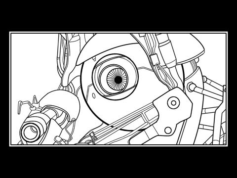 how to draw a lamborghini youtube