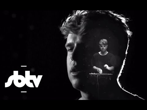 Louis Mattrs   Oops x Wus Good (Cover): SBTV