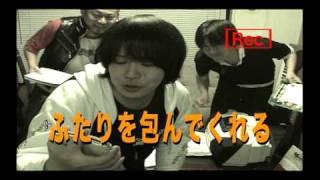 新横浜ベルズの激アツイベント!アツイゼ!!ヒューヒュー!!!略してアツヒ...
