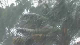 CASA Safety Video - Cairns OnTrack weather
