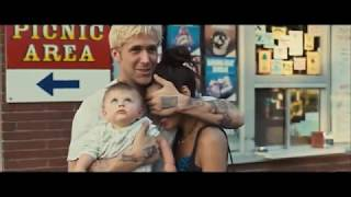 lil peep x place beyond the pines