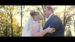 Dylan & Jennifer - Wedding Highlight