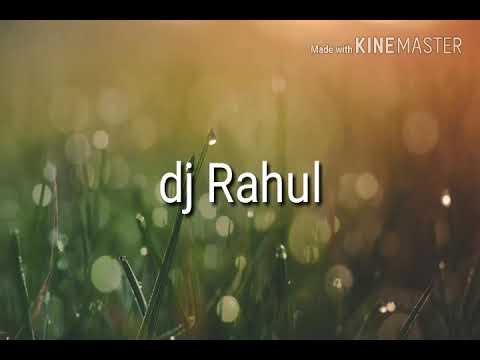 buzz-dj song(dj Rahul)mp3 song