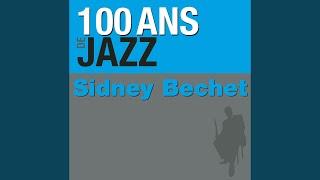 Bechet Creole Blues