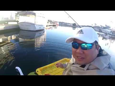hookup fishing forum