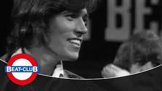 The Bee Gees - To Love Somebody (1967)