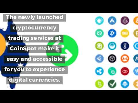 dash cryptocurrency coinspot