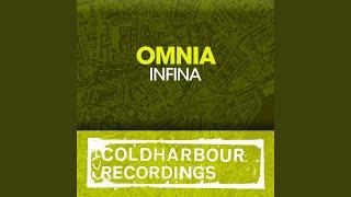 Infina (3rd Planet Remix)