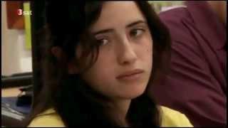 2012 Israelische Gehirnwäsche in der Schule; so entsteht Hass Angst Rücksichtslosigkeit