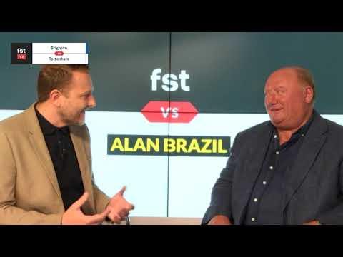 FST vs Alan Brazil | Week Six Premier League Predictions and Betting Tips