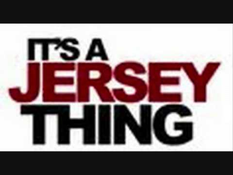 Let them Eat Jersey Club Dj Reckonize mix