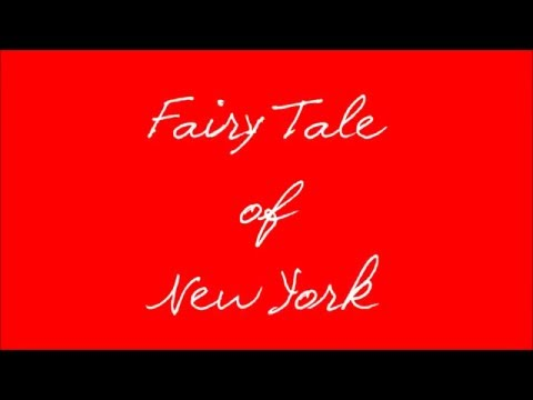 Fairy Tale of New York - Paddy's Underground Party People - Hamar - Norway