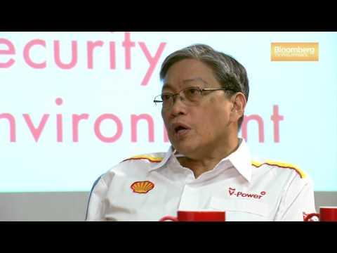 THOUGHT LEADERS | Ep19 | Ed Chua