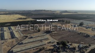 Natural Grocers Presents: After The Farm