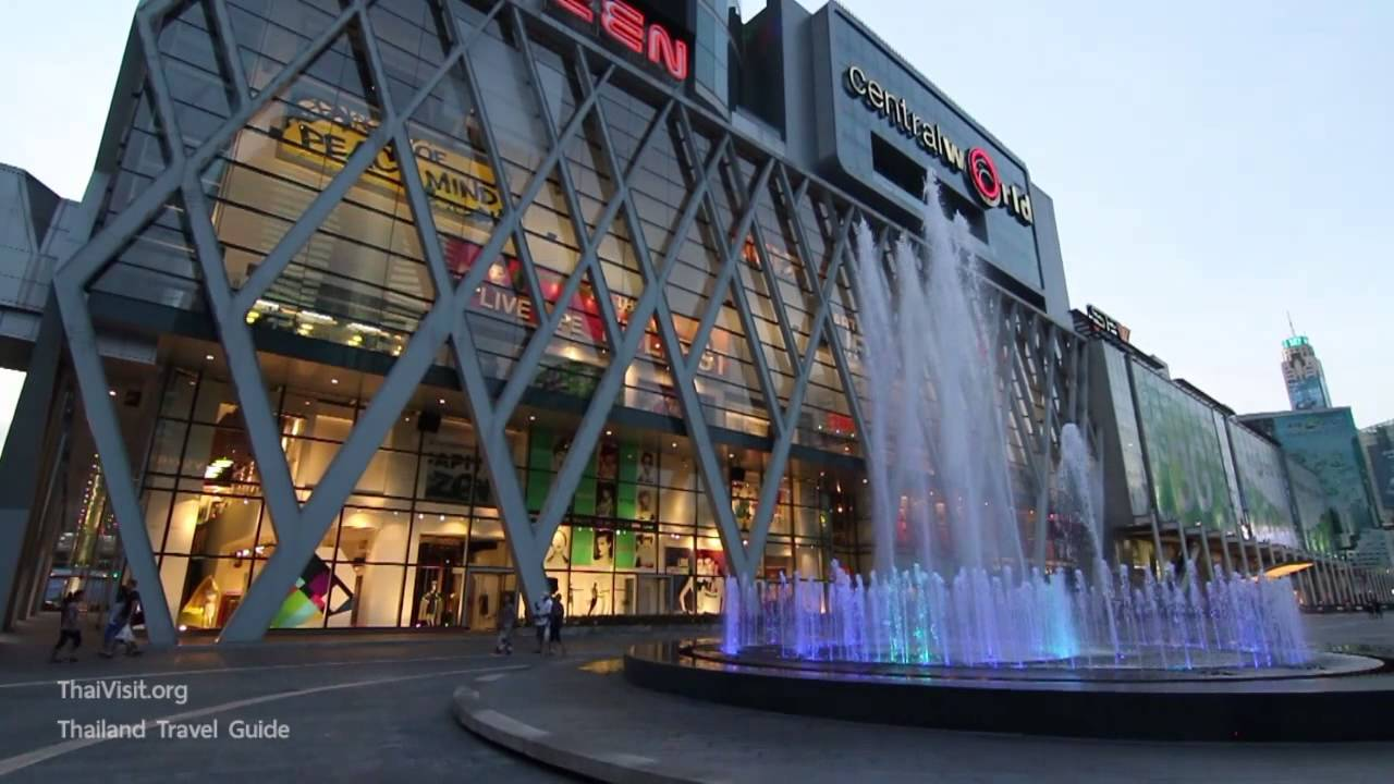 the best shopping mall to get all of your needs 5 awesome shopping malls in jb other than  there's tgv cinemas plus jusco for your shopping needs and you'd get to  and after your visit to the mall,.