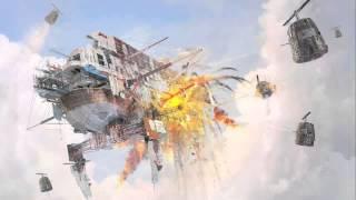 DJ Donna Summer - Rock Rock Rock (Aaron Spectre Remix)
