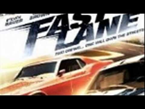 Car Race Movies Youtube