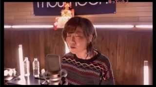 Gambar cover moumoon / Hello,shooting-star アコースティックVer 暗殺教室ED