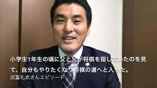 中島とおるが佐賀の魅力をお伝え致します*\(^o^)/*