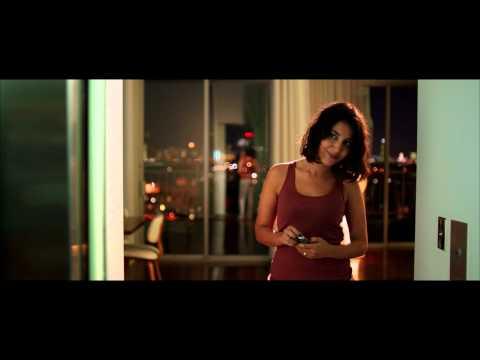 NOUS YORK- Bande-Annonce HD