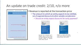 TradeCredit
