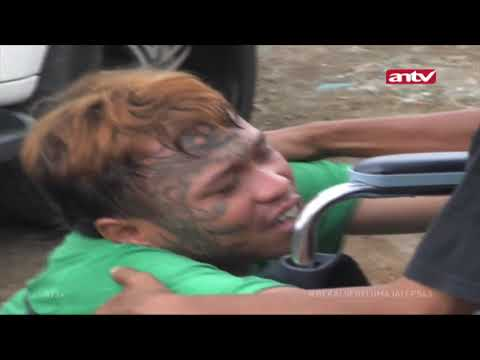Dikubur Besama Pocong! | Bekal Sebelum Ajal | ANTV Eps 63 12 November 2018