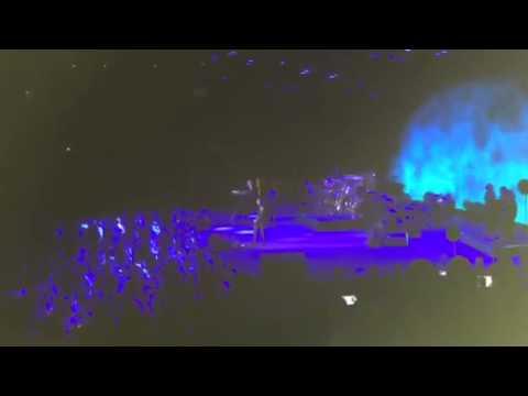 Fleetwood Mac - SilverSprings KC 3/28/15.