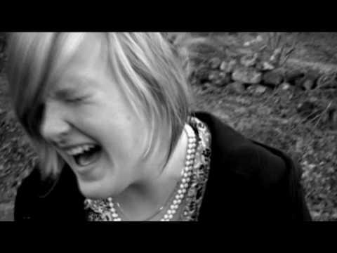 Hellsongs - paranoid