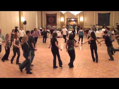HiLuLa 2.0 - Debka Ramot - דבקה רמות - ריקודי עם