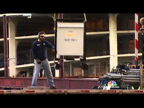 NBC News - Marina City Full