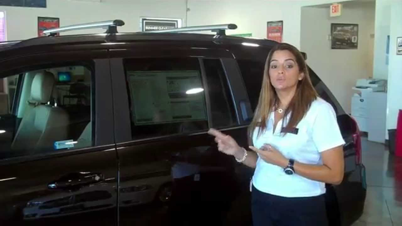 Cutter Dodge Pearl City >> 2014 Jeep Compass Walk Around Cutter Chrysler Pearl City Eva Hernandez