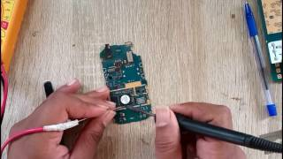 samsung charging error solution Free Music at Necom