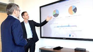 ITK-Budget-Benchmark – IT-Ausgaben richtig einschätzen