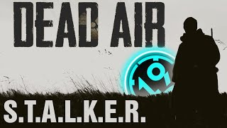 В ОЖИДАНИИ НОВОГО СТАЛКЕРА! STALKER: Dead Air.