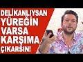 Murat Başoğlu, Ece Erken ve yapımcıyı tehdit etti!