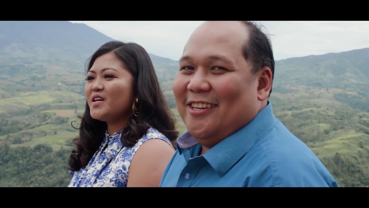 Rod & Shiela Prenup AVP