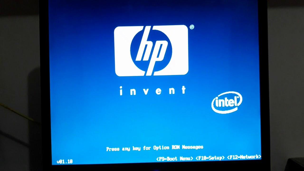 HP DX2480 AUDIO TREIBER WINDOWS 7
