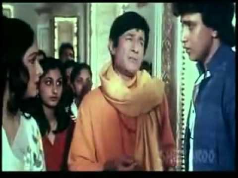 Swami Dada   Pyar Lo Pyar Do   Kishore Kumar   Chorus