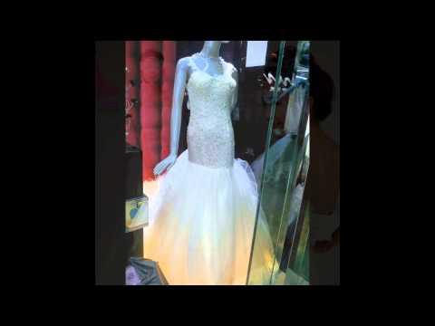 latest bridal dresses latest bridal evening dresses sweetday wedding dresses