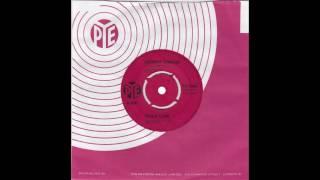 "Petula Clark – ""Saturday Sunshine"" (UK Pye) 1964"