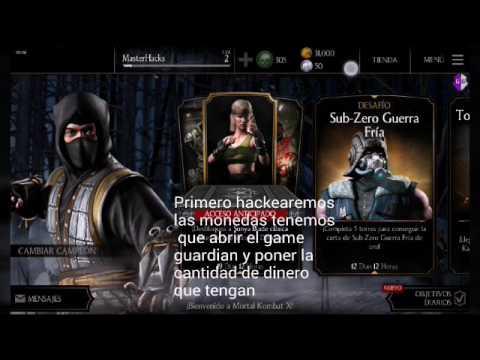 GameGuardian APK Download
