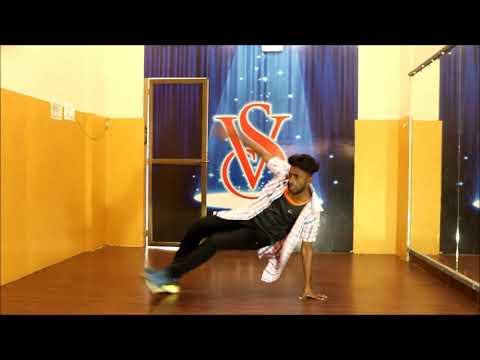 SIMMBA: Aala Re Aala | Sunny Gupta | Ranveer Singh, Sara Ali Khan