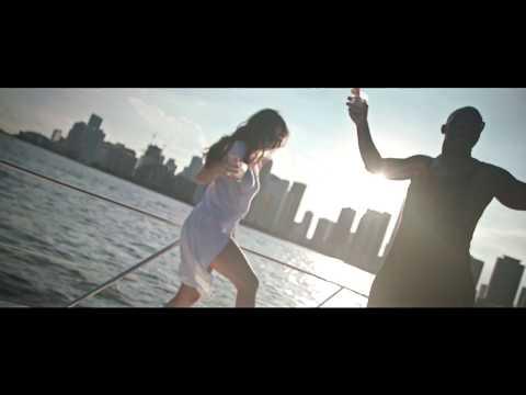 American dream video  John Shanghai - South Miami Beach, Florida, USA.