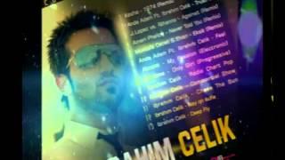 Dj ibrahim Çelik   Hypersoul Albüm