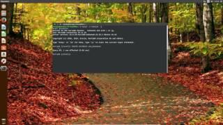 Резервное копирование базы данных mysql или mariadb