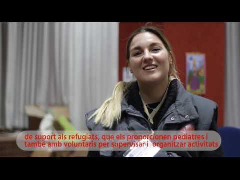 Caritas Hotel   Lesbos