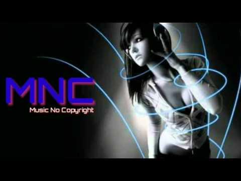 Alan Walker Faded Naron Remix Music No Copyright